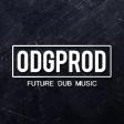 ODG PROD DJ SET