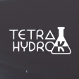 TETRA HYDRO K MEETS BRAINLESS