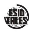 Esid Tales