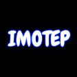 Imotep