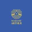 LE CABARET MADAME ARTHUR