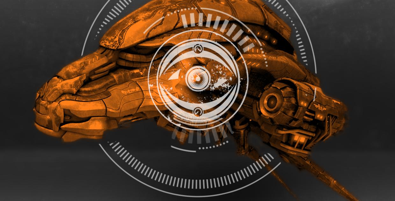 OKUMA 426 : DOCKER-9 + PRIMATE + ACYD'HOLIK & MORE