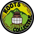 Roots Collective Sound System