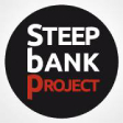 Steep Bank Project