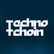 TECHNO TCHOIN