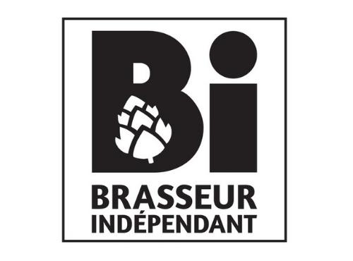 Logo Syndicat National des Brasseurs Indépendants