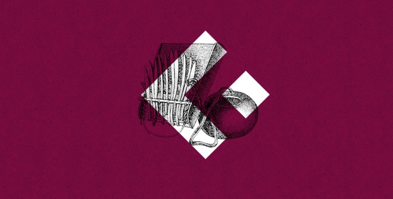 Annulé · Exo Fam · Dub to Trance