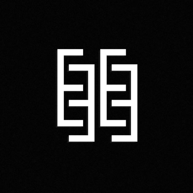 STEER Showcase #3 : Animal Holocaust B2B Monsieur Nobody + Intervention  + Basswell
