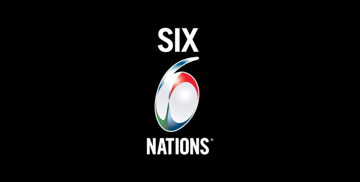 Six Nations : Écosse – France