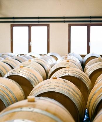 Où et quand a été inventé le whisky ?