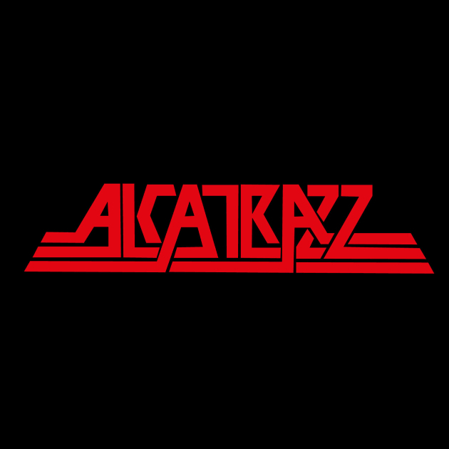 ALCATRAZZ + GIRLSCHOOL + ASOMVEL