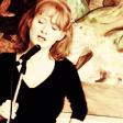 Carolanne Jazz Trio