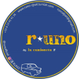 R-Uno