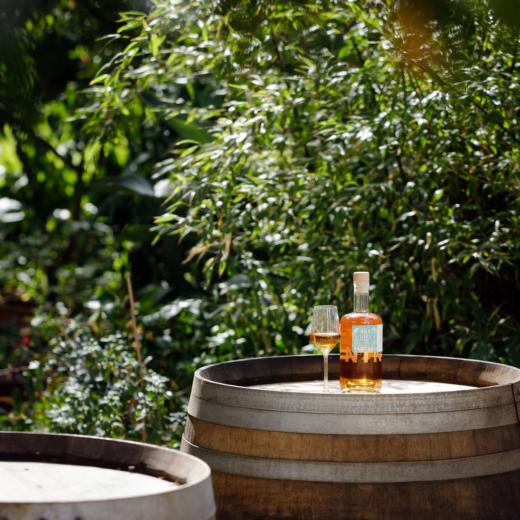 notre whisky track 03