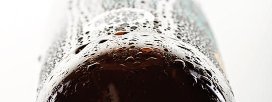 Top 5 des bières rafraîchissantes pour l'été