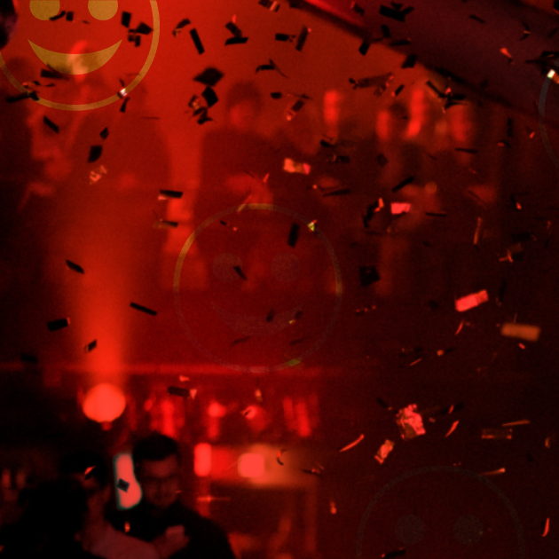 Festival Ninkasi : Disco 2000 w/ Ross