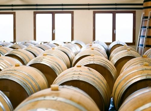 Un whisky doit vieillir au moins 3 ans en fût