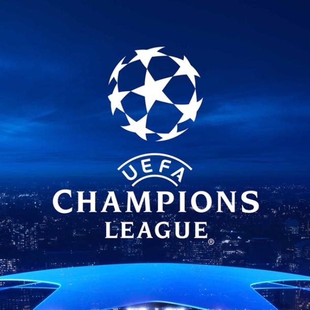Psg – Bayern · Finale Ligue Des Champions