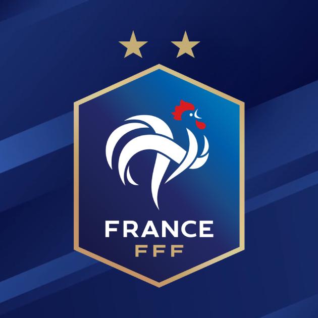 Euro 2020 : France – Allemagne
