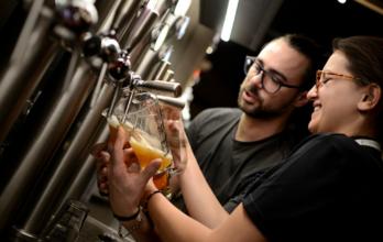 Les 5 tendances bières qui vont faire 2021