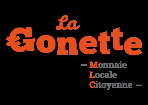 La Gonette, la monnaie locale citoyenne de la région lyonnaise !