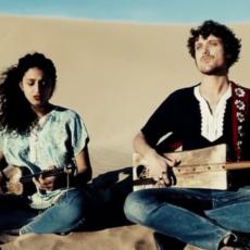 Yousra & Brice
