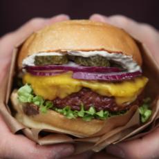 Change S2 – E3 : La viande imitée ?