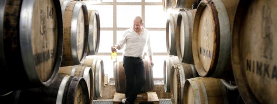 Coup de lumière sur les appellations du whisky !