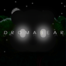 DROMABEAR