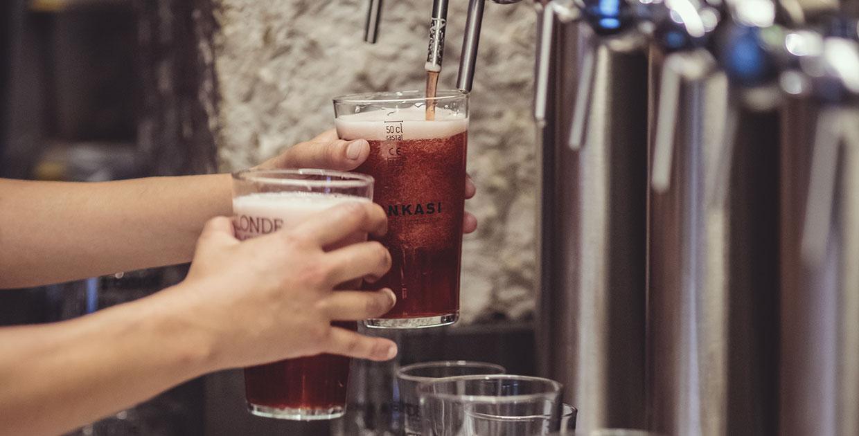 10 savoirs inutiles et anecdotes sur la bière