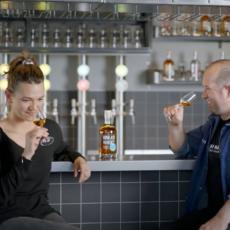 Lilya in the Sky : La France a-t-elle tout pour faire un bon whisky ?
