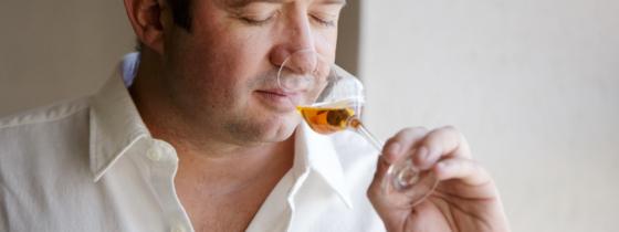 Où acheter du whisky français à Lyon ? Notre top 5