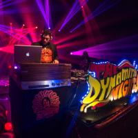 DJ T-Groove