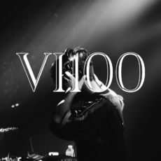 VI100