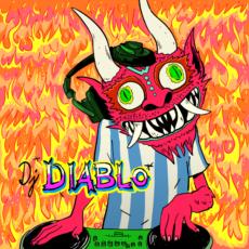 Dj Diablo