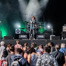 Ninkasi Musik Lab Summer Tour 2021